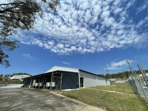 3 Anson Close Toolooa, QLD 4680