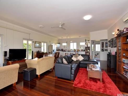 211 Silkwood Japoon Road Silkwood, QLD 4856