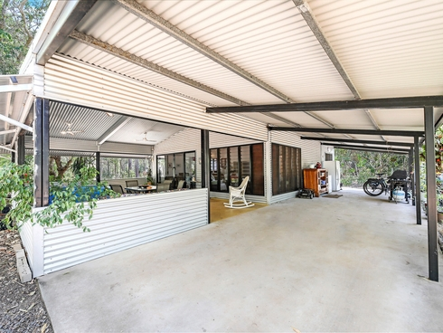 14 Head Court Wagait Beach, NT 0822