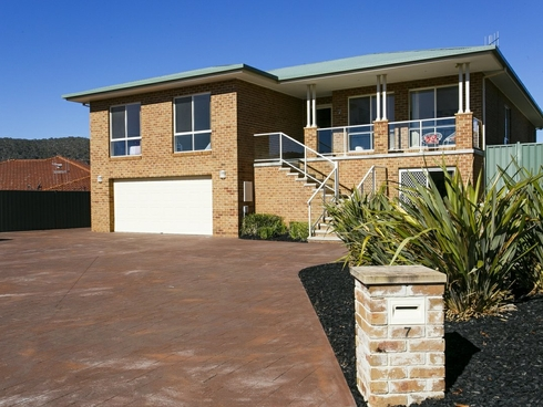 7 Annand Place Queanbeyan, NSW 2620