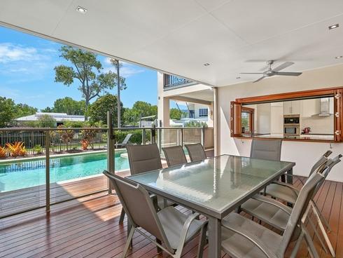 6/61-67 Arlington Esplanade Clifton Beach, QLD 4879