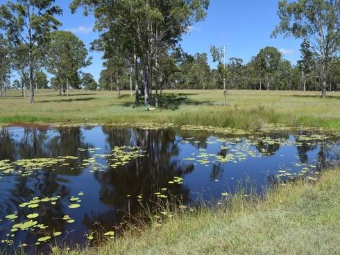 2766 Summerland Way Dilkoon, NSW 2460