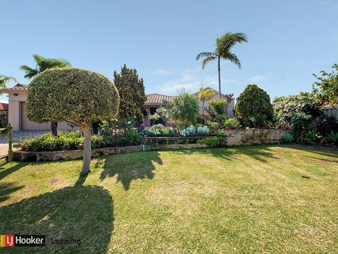 47 Sylvan Crescent Leeming, WA 6149