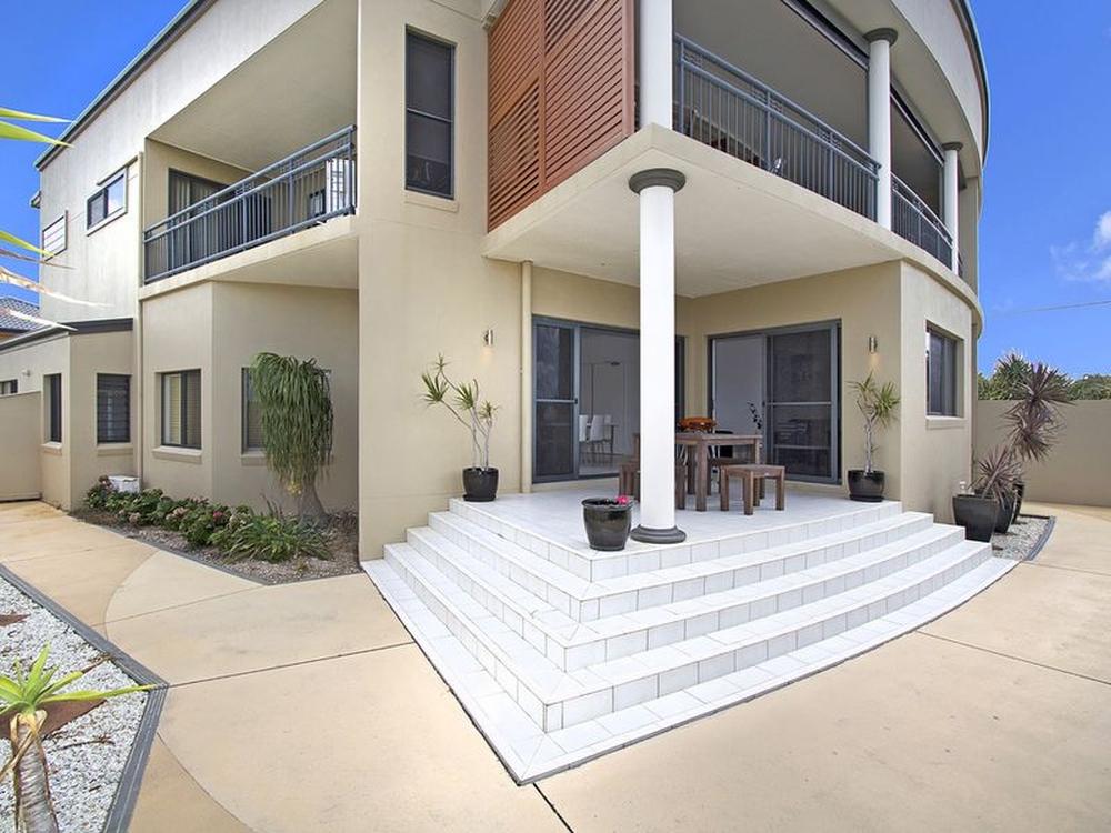 3/21 Terrace Street Evans Head, NSW 2473