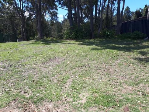 93 Maloneys Drive Maloneys Beach, NSW 2536