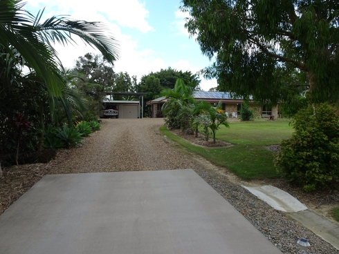 5 Levy Road Elimbah, QLD 4516