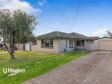 22 Creslin Avenue Ingle Farm, SA 5098
