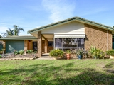 10 Ives Crecent Mccracken, SA 5211