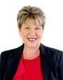 Alison Atkins