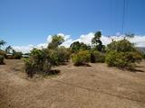 37-39 Panos Street Cardwell, QLD 4849