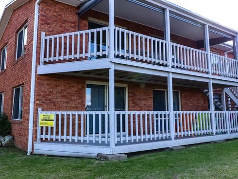 Unit 1/5 Wapengo Street Bermagui, NSW 2546