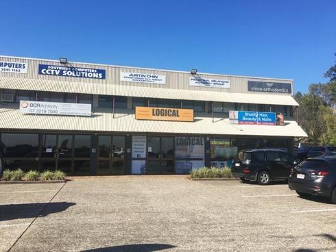 15/2962 Logan Road Underwood, QLD 4119