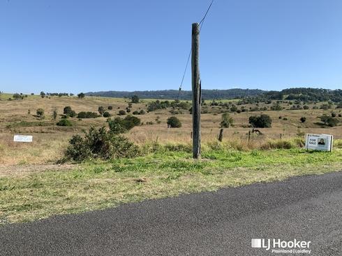 102-104 Keates Rd Tallegalla, QLD 4340