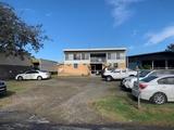 27 Park Avenue Coffs Harbour, NSW 2450