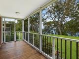 4/186 Sunrise Avenue Halekulani, NSW 2262