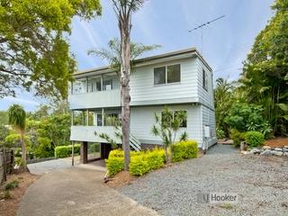 44 Lehmans Road Beenleigh , QLD, 4207