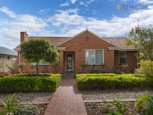 6 Warwick Avenue North Brighton, SA 5048