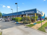 1/28 Bolsover Street Rockhampton City, QLD 4700