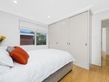 79/38 Cope Street Lane Cove, NSW 2066