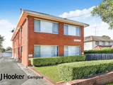 4/6 Ridgewell Street Roselands, NSW 2196