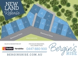 Lot 3/110-142 Brentwood Drive Ebbw Vale, QLD 4304