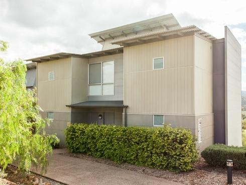 Villa 21/165 Thompsons Road Elysia Golden Door Resort Pokolbin, NSW 2320
