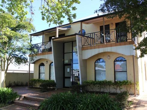 Suite 2/109 Herries Street East Toowoomba, QLD 4350