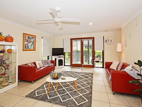 7/8-10 Kirkwood Road Tweed Heads South, NSW 2486