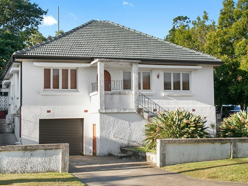 126 Vendale Avenue Moorooka, QLD 4105