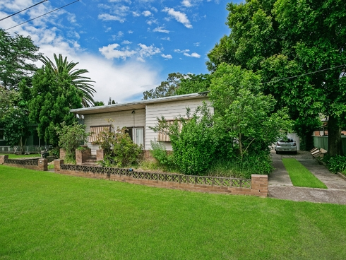 110 Lakeview Street Speers Point, NSW 2284