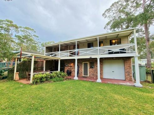 369 The Park Drive Sanctuary Point, NSW 2540
