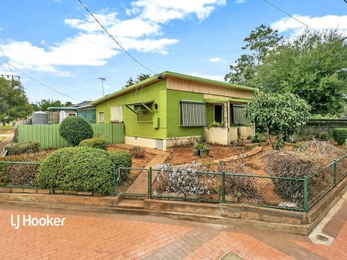 80 Briens Road Northfield, SA 5085