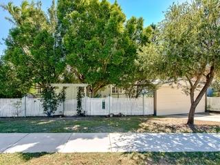 52 Evans Street Kedron , QLD, 4031