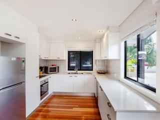 6/20 Booyun Street Brunswick Heads , NSW, 2483