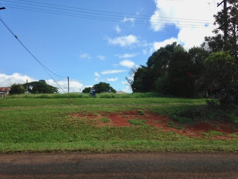 Peeramon, QLD 4885