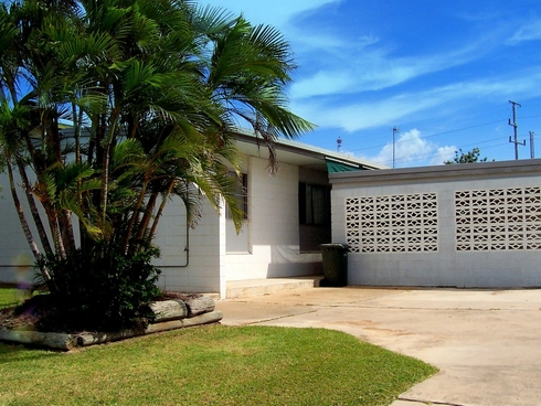 Unit 1/41 O'Connell Street Barney Point, QLD 4680