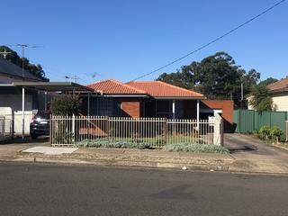 36 The Esplanade Guildford , NSW, 2161