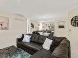 11/15-35 Killarney Avenue Robina, QLD 4226