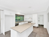 74 Pacific Pines Boulevarde Pacific Pines, QLD 4211