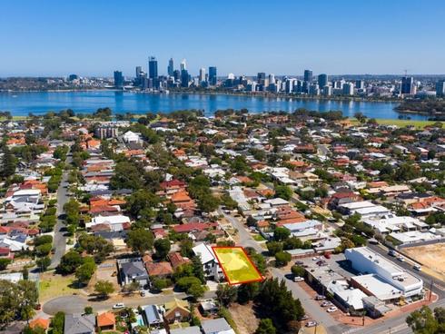 46 Broome Street South Perth, WA 6151