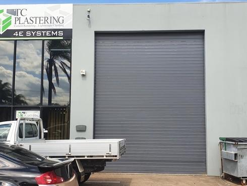 4/24 Taree Street Burleigh Heads, QLD 4220