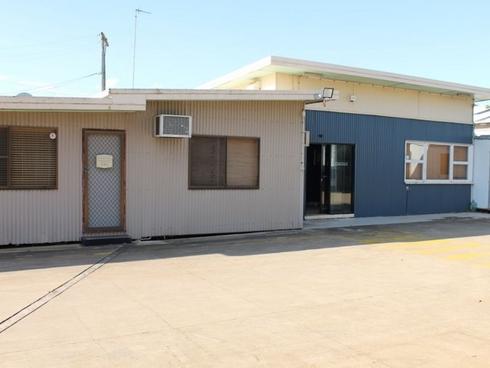 Lot 1/77 Vacy Street Newtown, QLD 4350