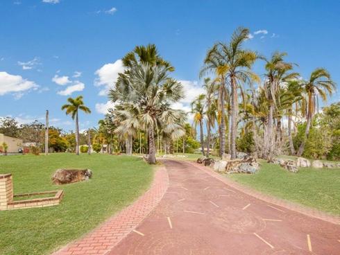 15 Silverton Drive Tannum Sands, QLD 4680