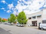19 Gordon Street West Perth, WA 6005