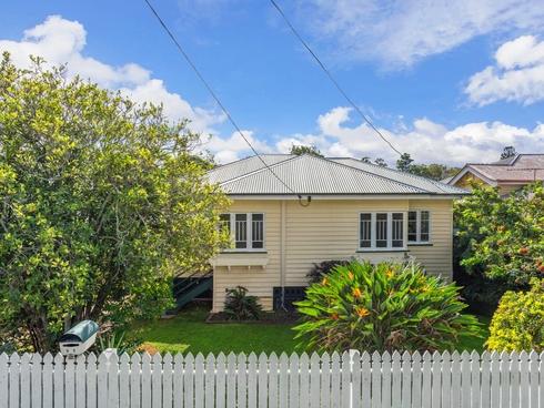 98 Goodwin Terrace Moorooka, QLD 4105