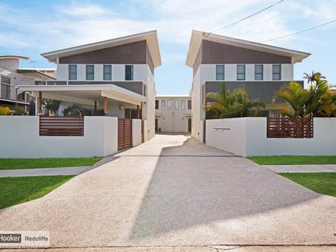 27 Tilley Street Redcliffe, QLD 4020