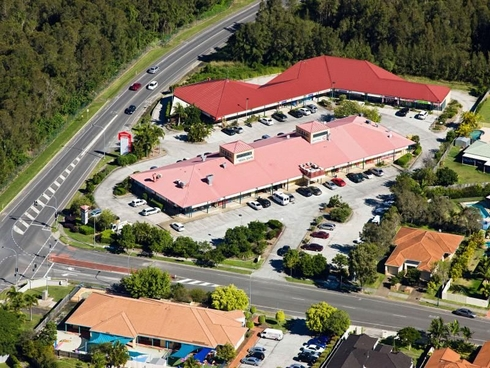 Shop 13/175 Helensvale Road Helensvale, QLD 4212