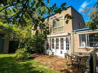 172 Mona Vale Road Ingleside , NSW, 2101