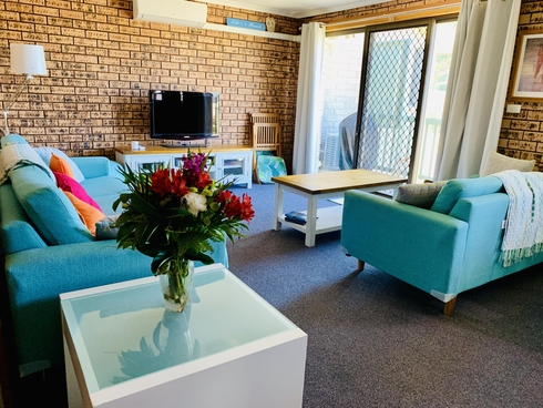 5/50 Smith Street Broulee, NSW 2537
