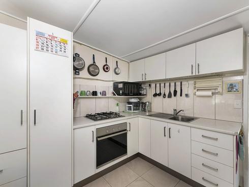 4/77 Avoca Street Millbank, QLD 4670